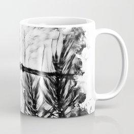 Family by GEN Z Coffee Mug