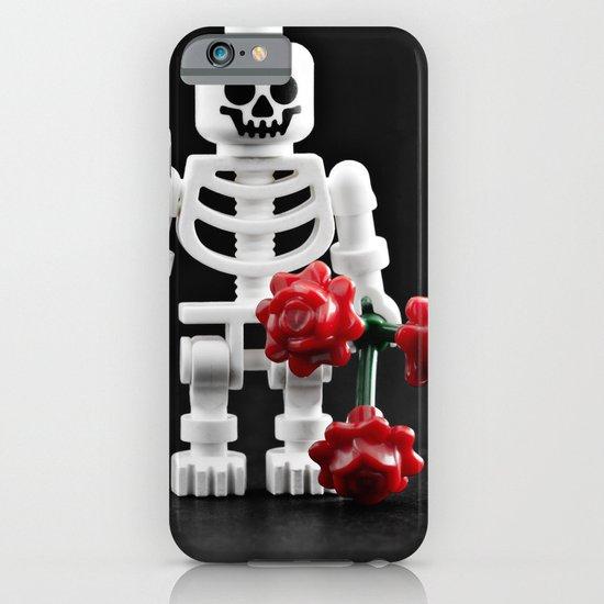 Love me? iPhone & iPod Case