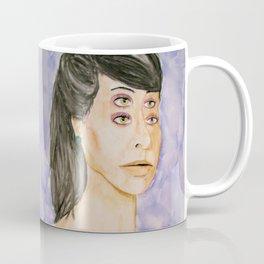 See everything Coffee Mug