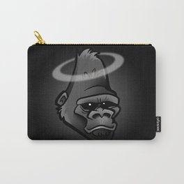 R.I.P. Harambe Carry-All Pouch