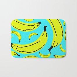 Banana Ramama Bath Mat