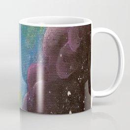 Past Existence Coffee Mug