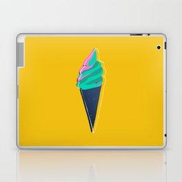 Gourmandise Laptop & iPad Skin