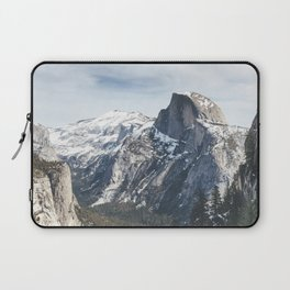 Half Dome Laptop Sleeve