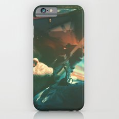 Project Apollo - 6 iPhone 6s Slim Case