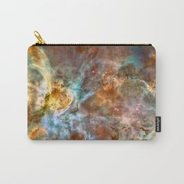Star Birth in the Extreme Carry-All Pouch