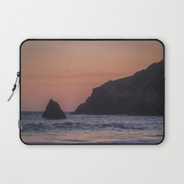 A Place To Call Home Laptop Sleeve