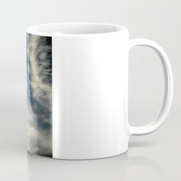 Twister Coffee Mug