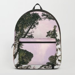 Redwood Portal II Backpack