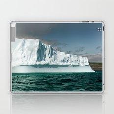 Northern Visitor Laptop & iPad Skin