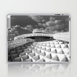 To the top of MetroPolParasol Laptop & iPad Skin