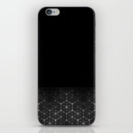 vector iPhone Skin