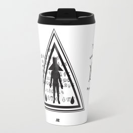 WFS Mandate 00234: Return to the Land of Saturated Bundles™ Travel Mug