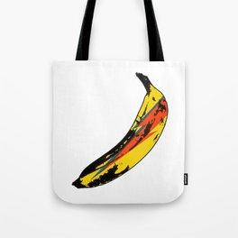 Glamana Tote Bag