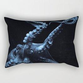 Transform Rectangular Pillow