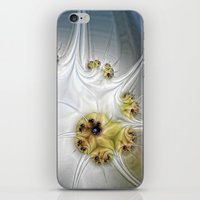 diver iPhone & iPod Skins featuring Diver by Shalisa Photography