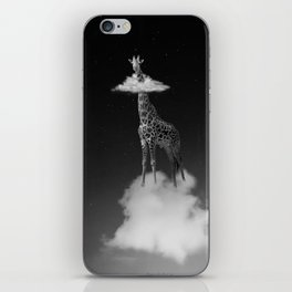 Expect iPhone Skin