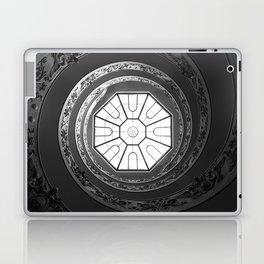 La Scala di Momo Laptop & iPad Skin