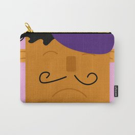 Unsatisfied Customer Ten Carry-All Pouch