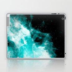 Wonderful Space Laptop & iPad Skin