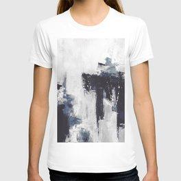 bnmj T-shirt