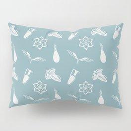 Lady of Lórien Pillow Sham