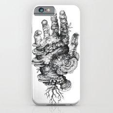 Dead Hand iPhone 6s Slim Case