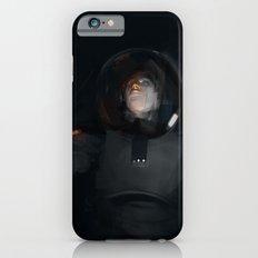 Astronaut's Truth iPhone 6s Slim Case