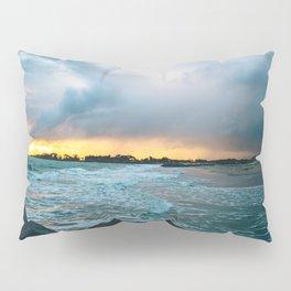 Sorrento Beach Pillow Sham