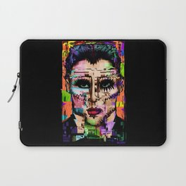 I Am The Tycoon. Laptop Sleeve