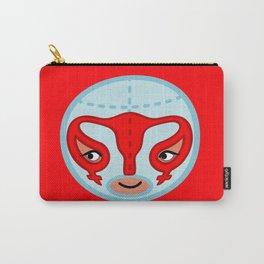 Viva la Menstruation! Carry-All Pouch