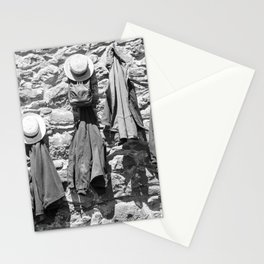 Madeira funchal Stationery Cards