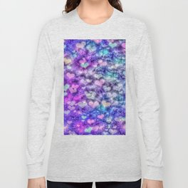 Heart-121 Long Sleeve T-shirt