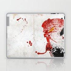 Evil-Boy Laptop & iPad Skin