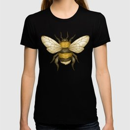 Bumble T-shirt