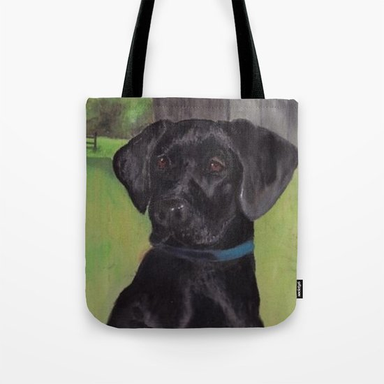 Black Lab by djbeaulieu