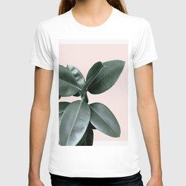 Decorum III T-shirt