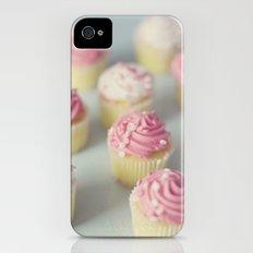Yum Slim Case iPhone (4, 4s)
