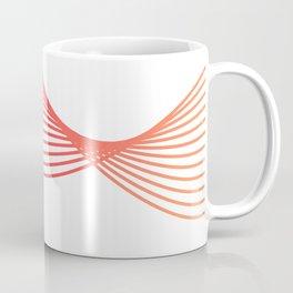 Morganite - Light Coffee Mug
