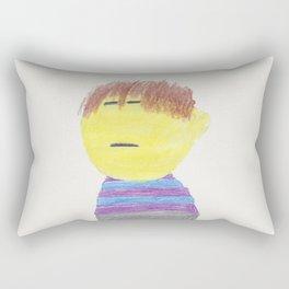 Frisk Rectangular Pillow