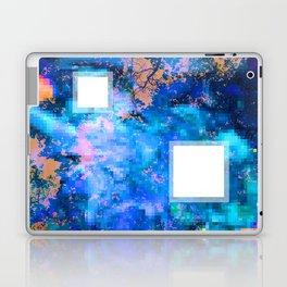 Guts Laptop & iPad Skin