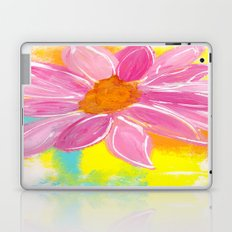 Final Bloom Laptop & iPad Skin