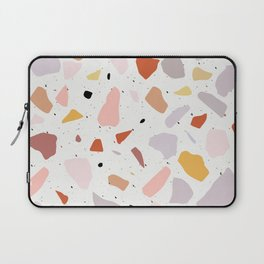 Terraza Laptop Sleeve