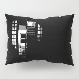 entrance Pillow Sham