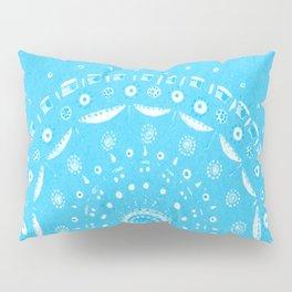 jj Pillow Sham