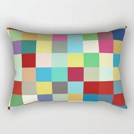 Kanaloa Rectangular Pillow