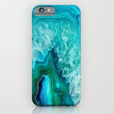 Geode iPhone 6s Slim Case