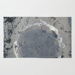 2017 Composition No. 13 Rug