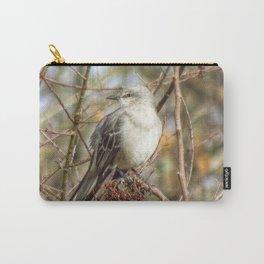 Mockingbird 2 Carry-All Pouch