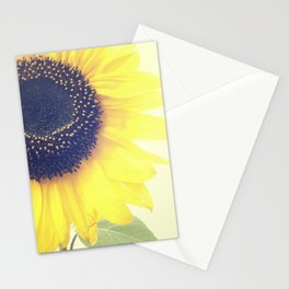 FLOWER 046 Stationery Cards